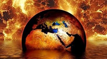 Apocalipse: a escolha é sua!
