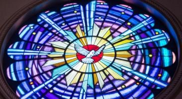 O Espírito Santo e o amor fraterno em Santo Agostinho