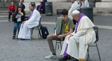 O que é a Penitenciaria Apostólica do Vaticano e para que serve?