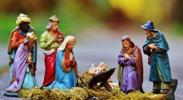 9 recomendações da Igreja para viver o Natal