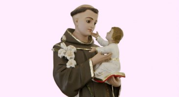 Santo Antônio de Pádua, o doutor evangélico