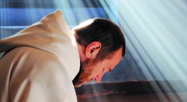 Abertura oficial do Ano da Vida Consagrada será neste domingo