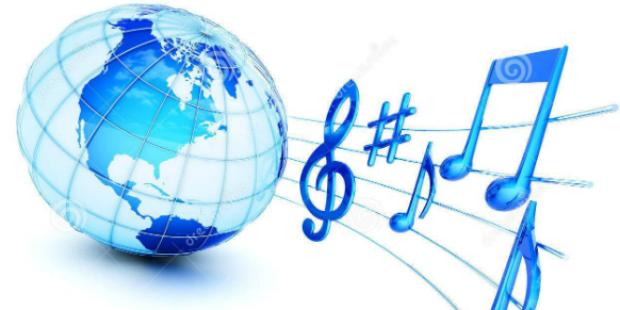 Canto Novo especial e musical