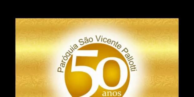 19/10 - Paróquia S. Vicente Pallotti - PoA