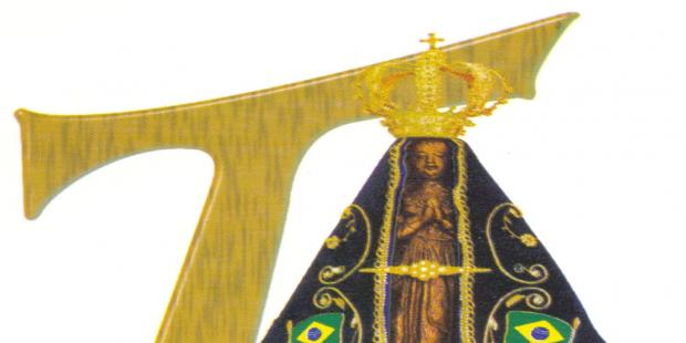01/11 - Irmãs Franciscanas de Nsa Sra Aparecida
