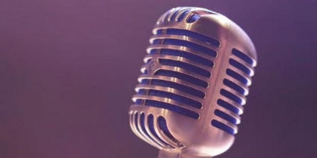 Sábado para curtir muitas canções no Programa Canto Novo