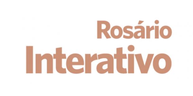 Rosário Interativo - 12/04/17
