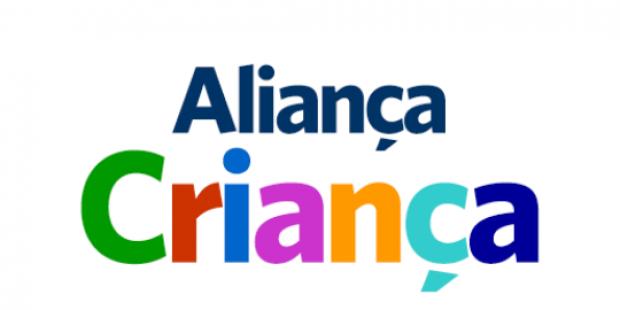 Aliança Criança - Manhã - 25/03/19