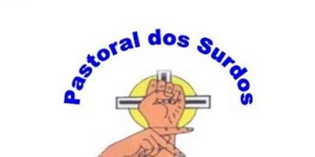 13/09 - Pastoral dos Surdos