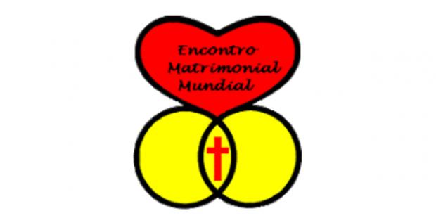 17/08 - Encontro Matrimonial Mundial