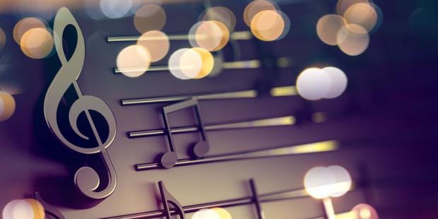 Canto Novo - Canções para embalar a tua noite de sábado