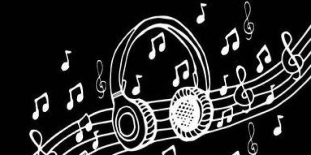 Canto Novo - canções para embalar as noites de sábado