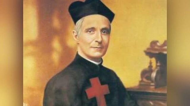 Processo diocesano investiga possível milagre de beato italiano no Brasil